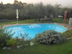 villa sally